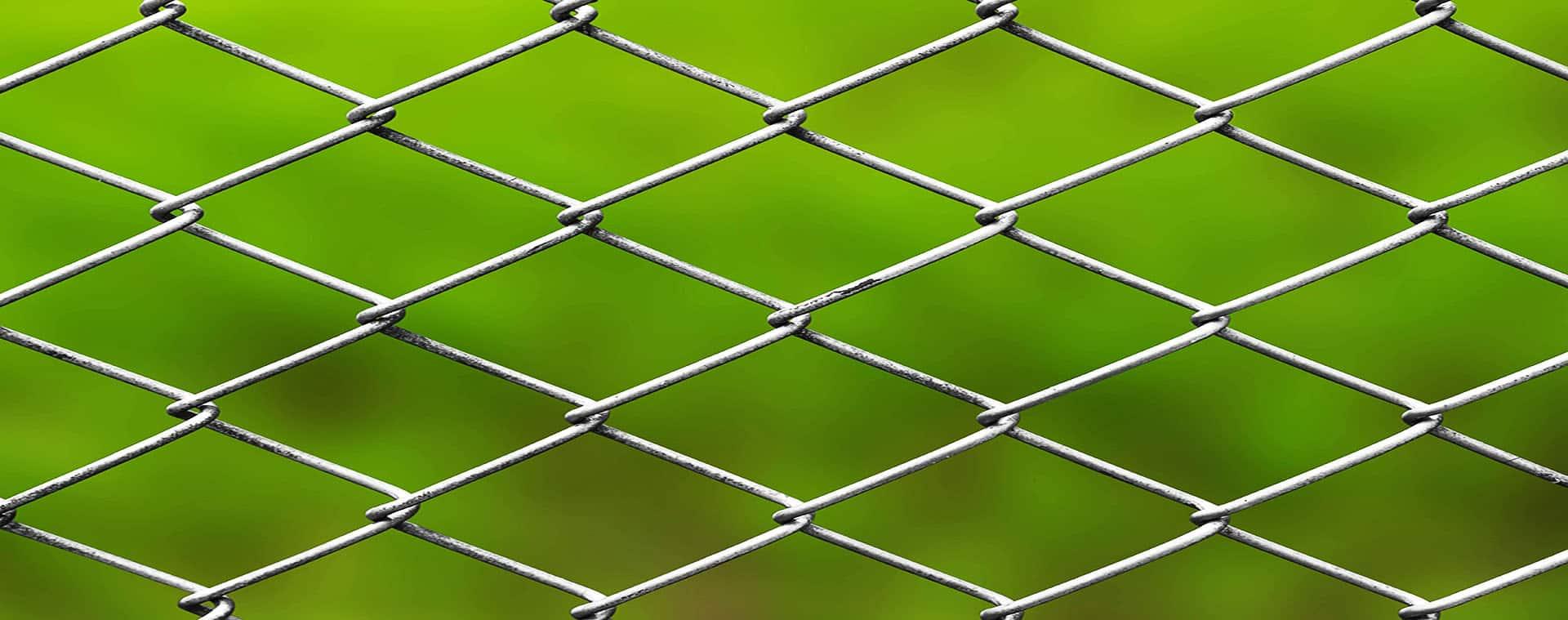 edremit çit örme telleri orsan